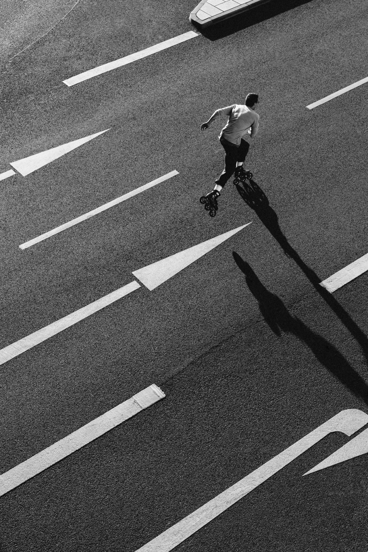 Felix Strosetzki — Photography Freeskate