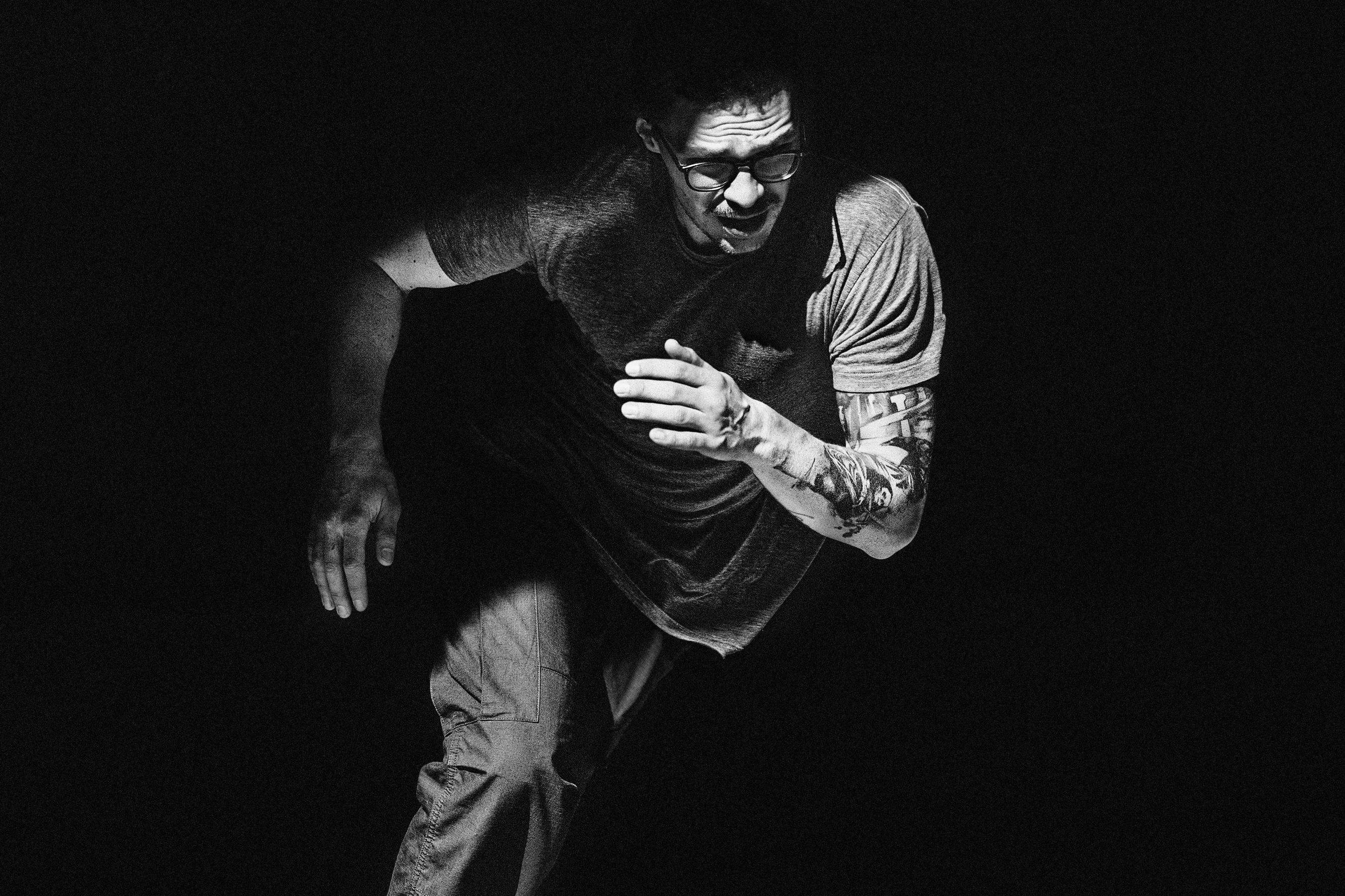 Felix Strosetzki — Photography Portfolio