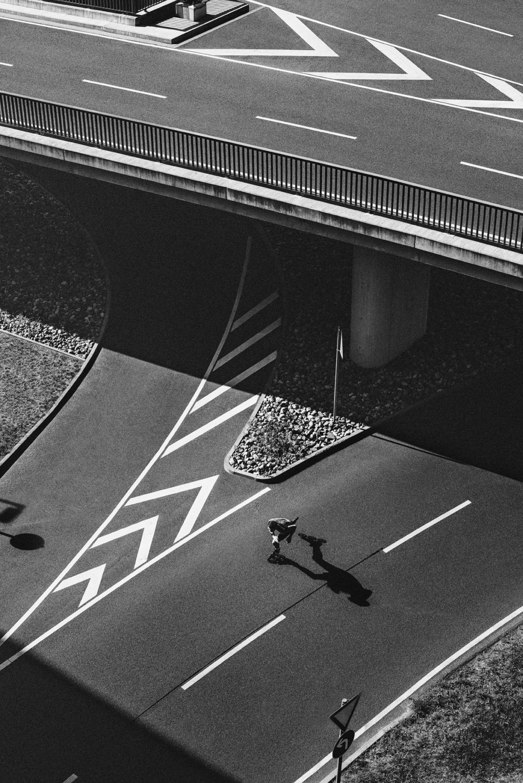 Felix Strosetzki - Photography Freeskate