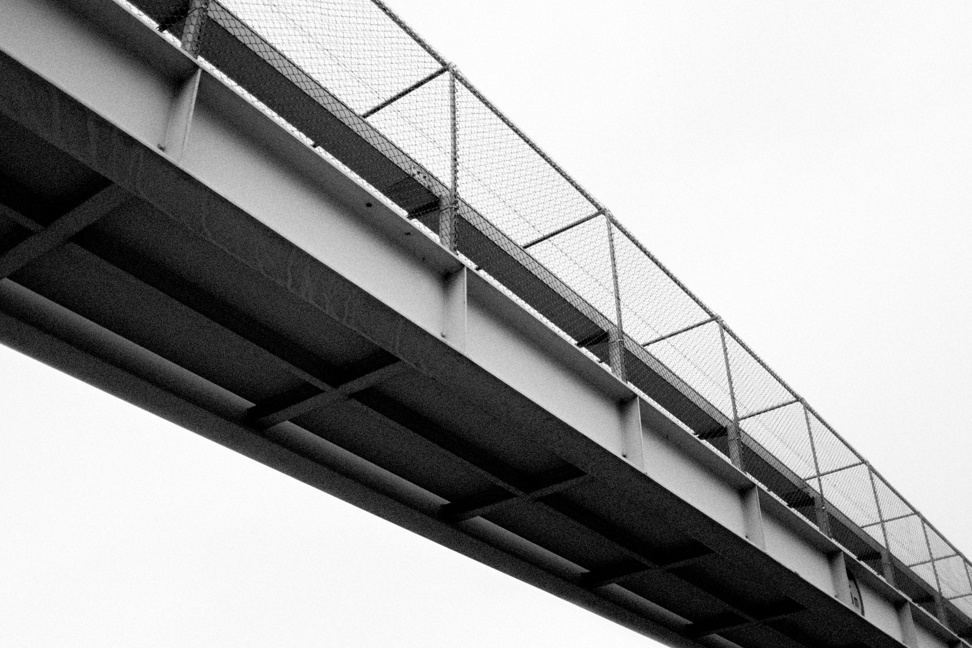 Felix Strosetzki — Photography II