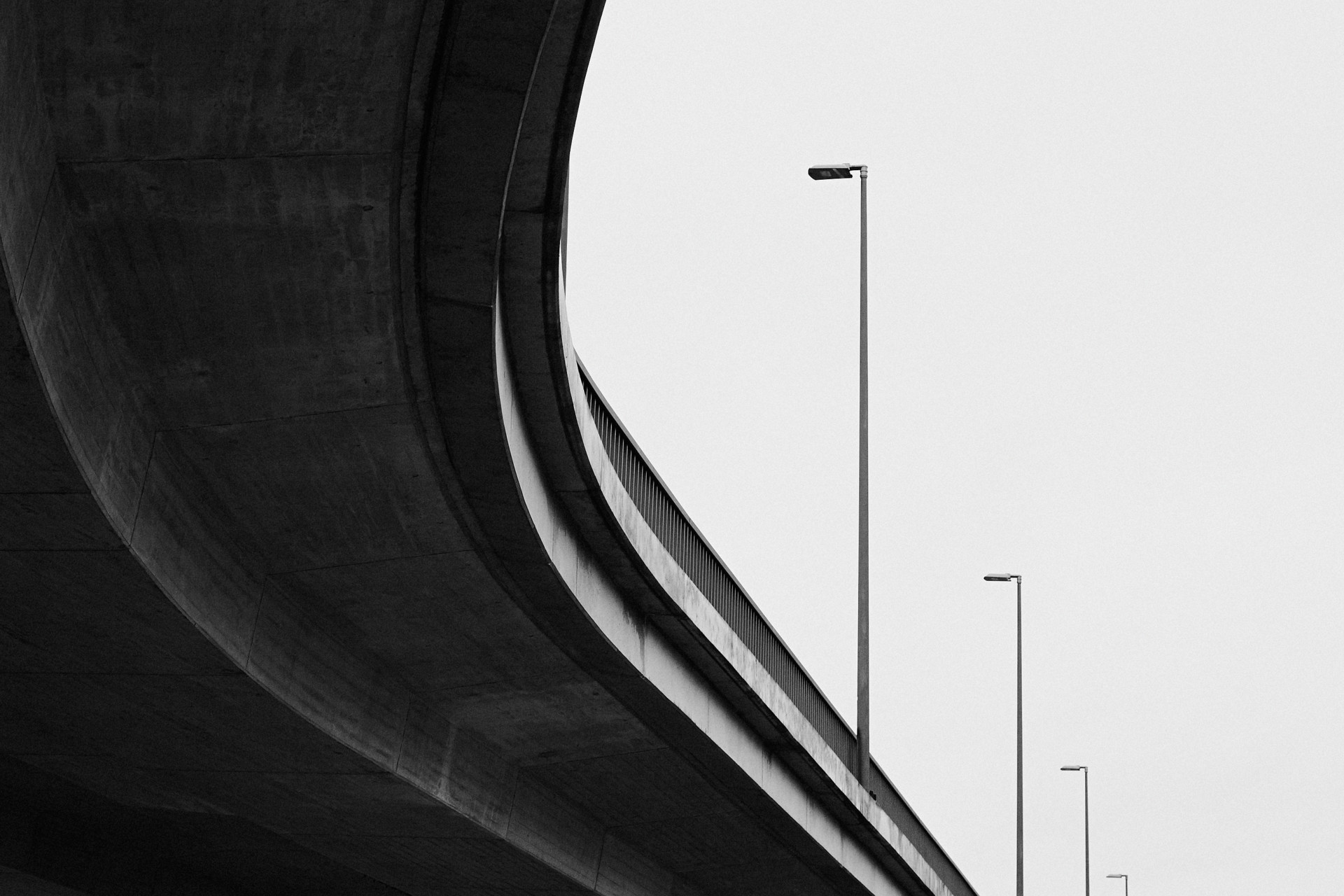 Felix Strosetzki - Photography II
