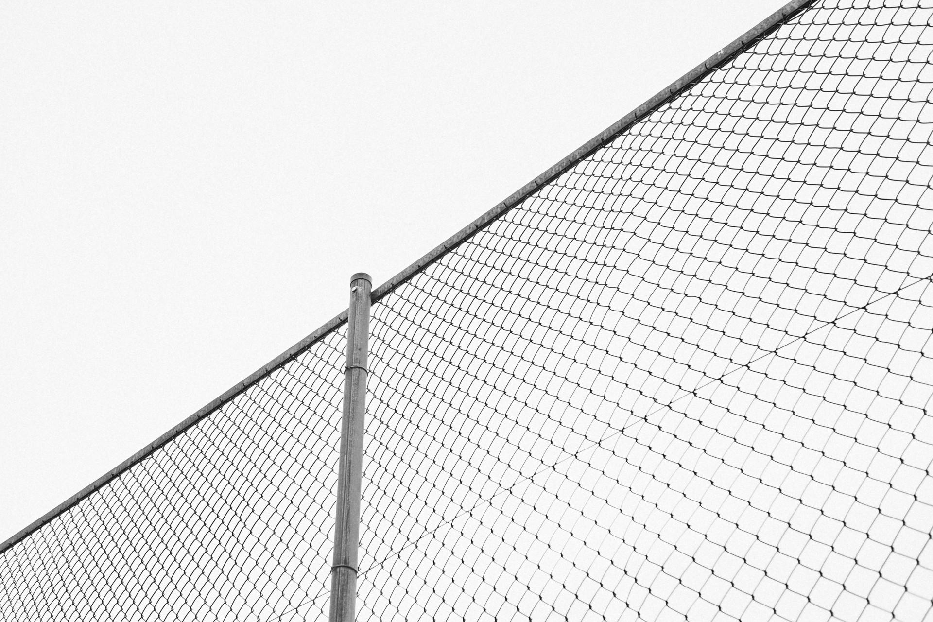 Felix Strosetzki — Photography Qmasiquamé