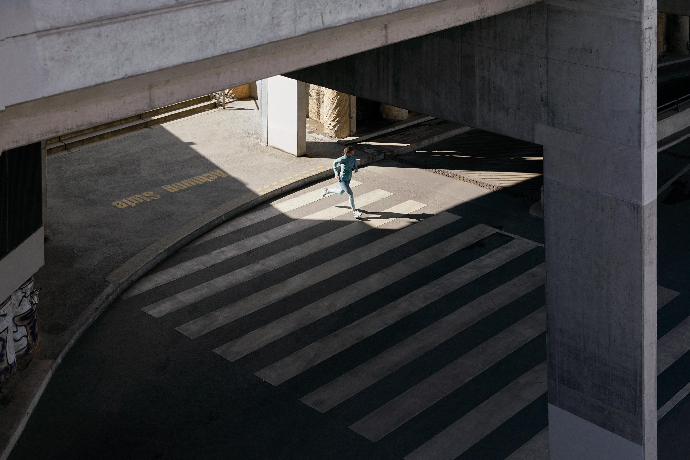 Felix Strosetzki - Photography Portfolio